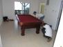 Pool Table Movers Santa Rosa
