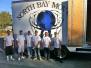 Ukiah Movers Redwood Children's Services