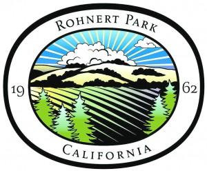 moving company rohnert park