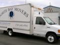 Santa Rosa Movers