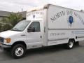 Movers Santa Rosa
