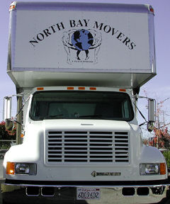movers lakeport of north bay movers