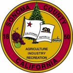 Sonoma_County_logo