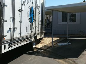 clearlake oaks movers